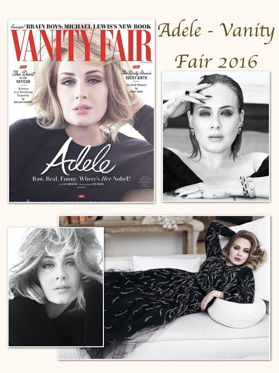 adele-vogue2016.jpeg
