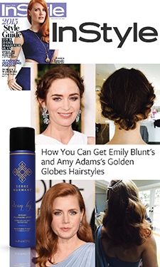 instyle-emily-amy.png