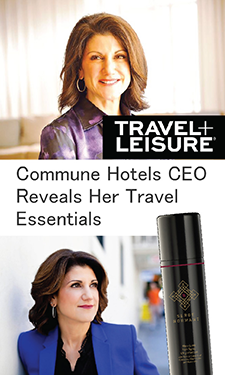 travel-ceo.png