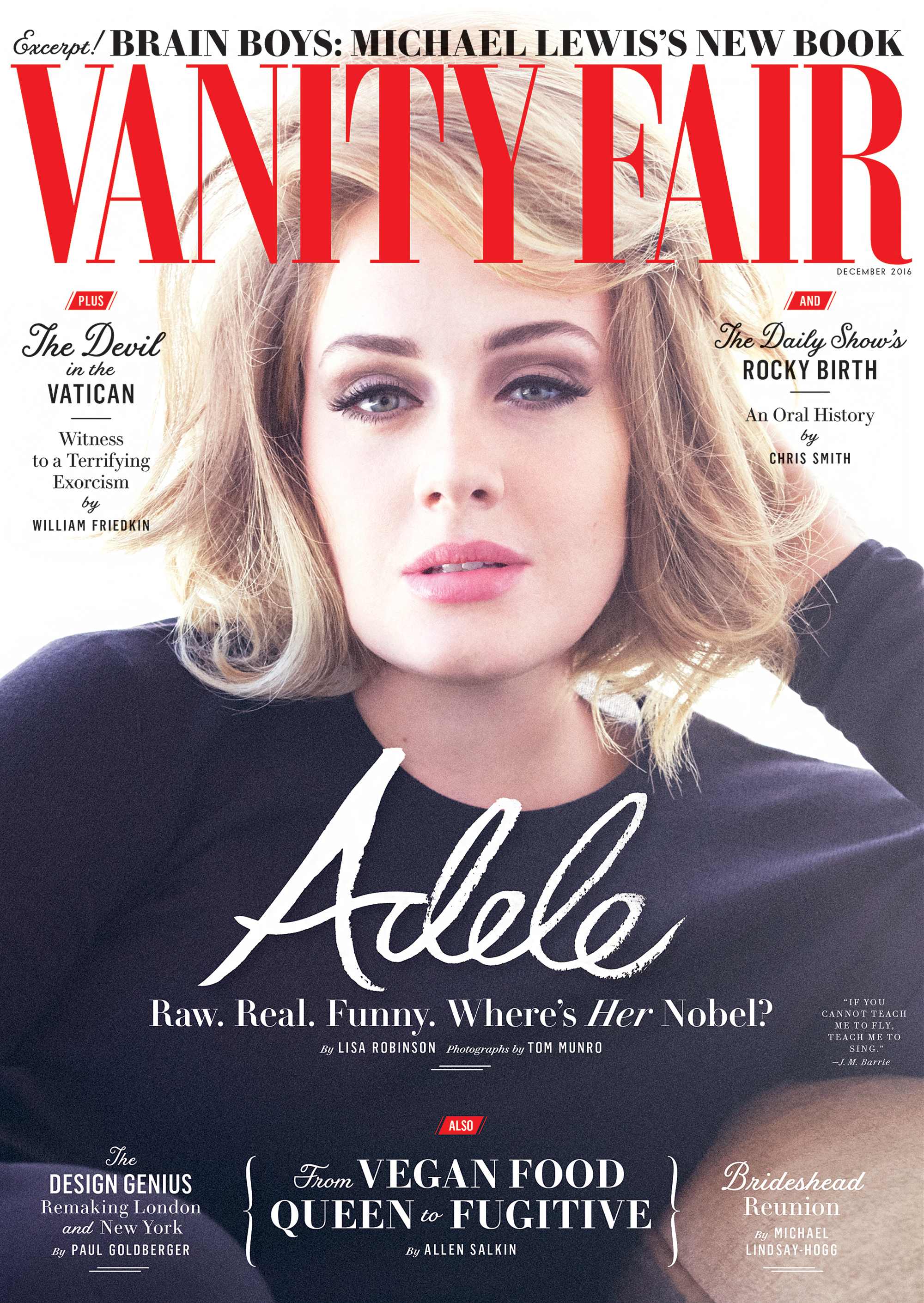adele-vanity-fair-cover-zoom-622f4e2d-0430-4aa2-a9da-2ac579c3ef0a.jpg