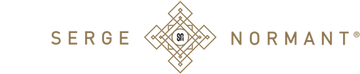 logo-1456326520-13401-1-copie.png